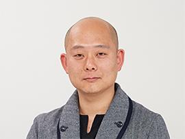 代表取締役  山本 幸治